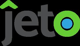 Jeto Ideas Portal Logo
